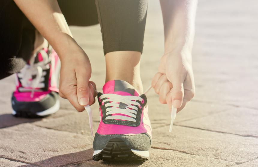 Chaussures En Route Quelles CourirCourir Et Pour Utiliser Forêt Sur dCrxoBeW