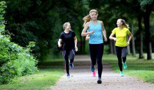 conseils du coach sportif pour la course à pied