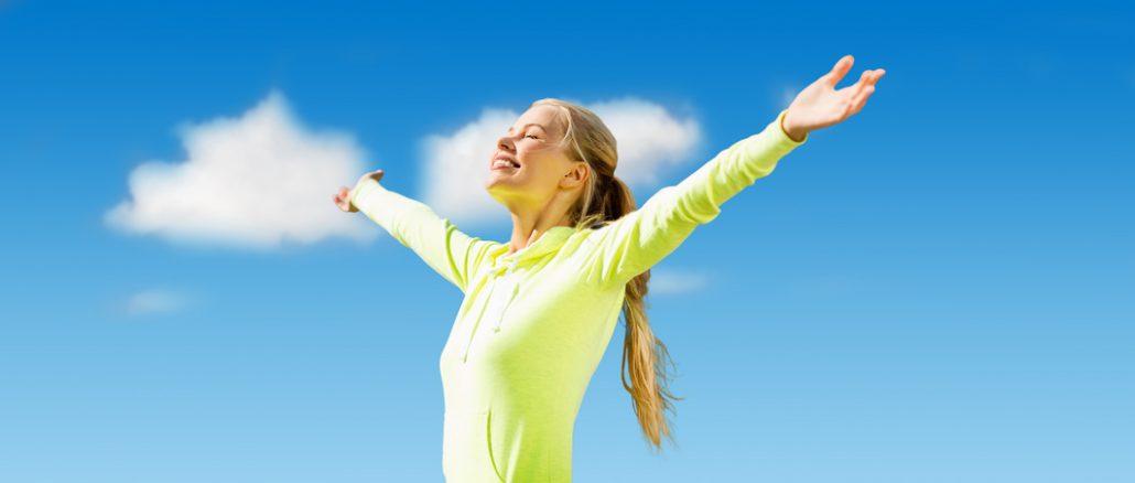 coach sportif à domicile et en entreprise anti stress, antidépresseur