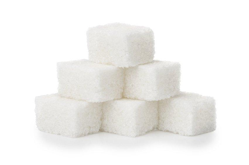 Comment consommer les différents sucres