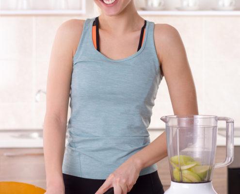 Le fruit est indispensable pour notre santé au quotidien