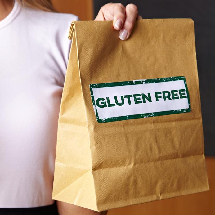 Tout savoir sur le régime sans gluten