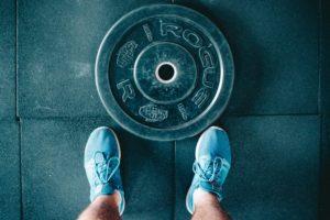 Comment perdre du poids avec la musculation