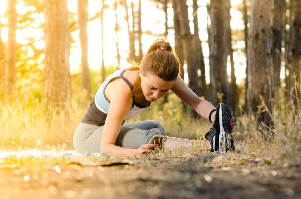 Suivez les conseil d'un coach sportif pour mesurer votre progression