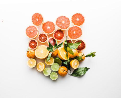 Choisir ses aliments detox